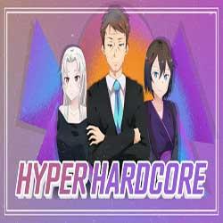 hyper hardcore