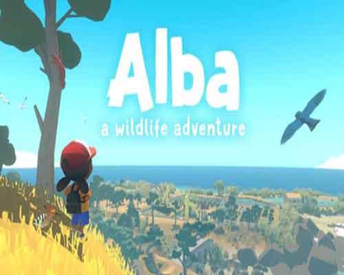 Alba A Wildlife Adventure Game Free Download