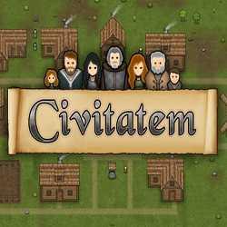 Civitatem
