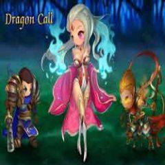 Dragon Call