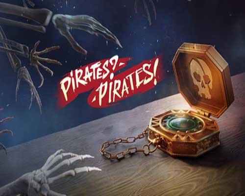 Pirates Pirates PC Game Free Download