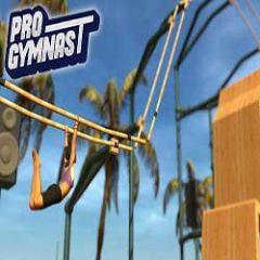 Pro-Gymnast