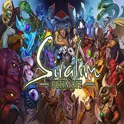 Siralim Ultimate
