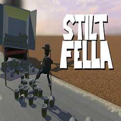 Stilt Fella