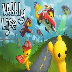 Wobbly Life