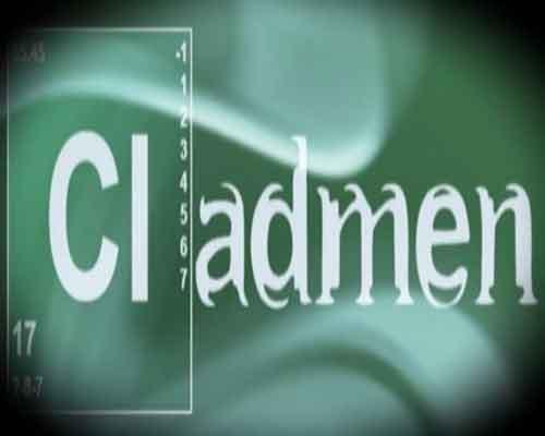 Cladmen PC Game Free Download