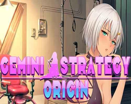 Gemini Strategy Origin PC Game Free Download