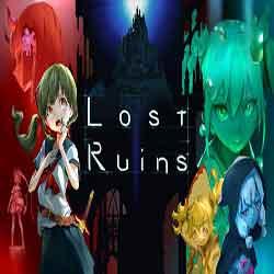Lost Ruins