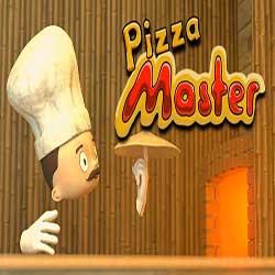 Pizza Master VR
