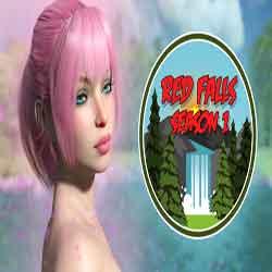Red Falls Season 1