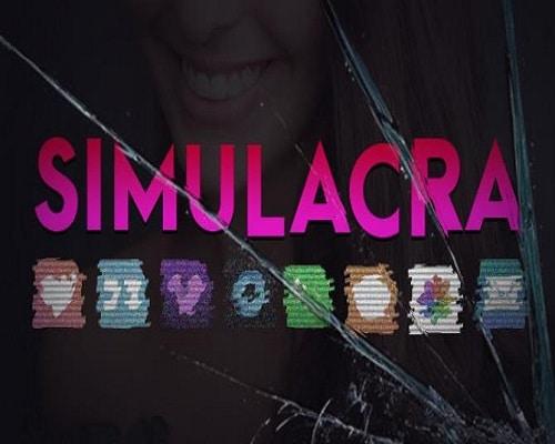 SIMULACRA PC Game Free Download