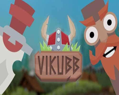 ViKubb PC Game Free Download