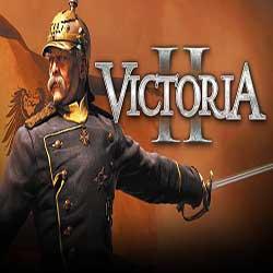 Victoria-II