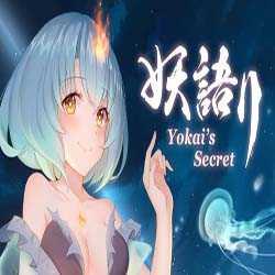Yokais Secret