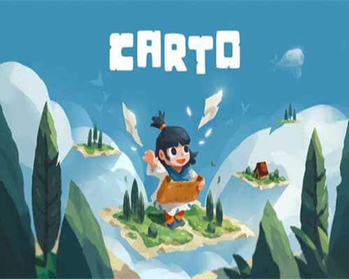 Carto PC Game Free Download