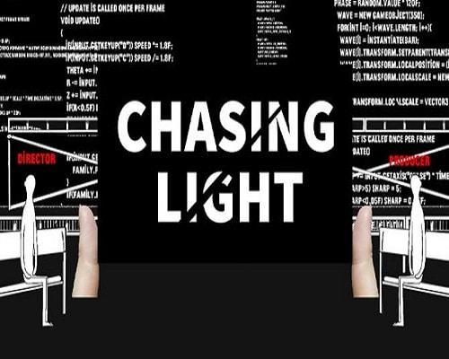 Chasing Light PC Game Free Download