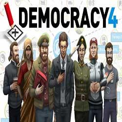 Democracy 4