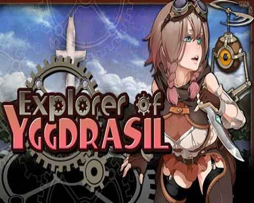 Explorer of Yggdrasil Game Free Download