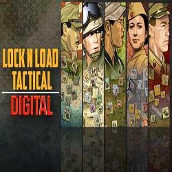 Lock n Load Tactical Digital