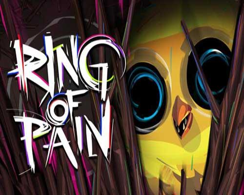 Ring of Pain PC Game Free Download