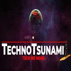 TechnoTsunami