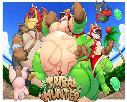 Tribal Hunter PC Game Free Download