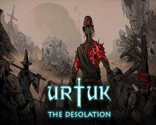 Urtuk The Desolation PC Game Free Download
