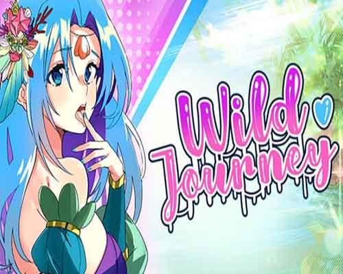 Wild Journey PC Game Free Download