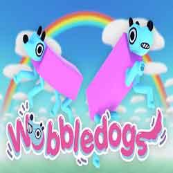 Wobbledogs