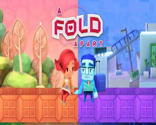 A Fold Apart PC Game Free Download