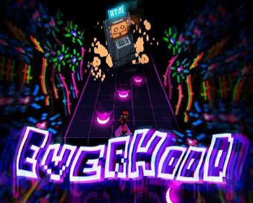 Everhood PC Game Free Download