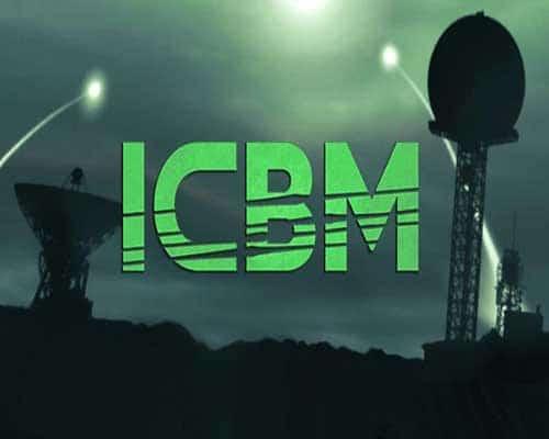 ICBM PC Game Free Download