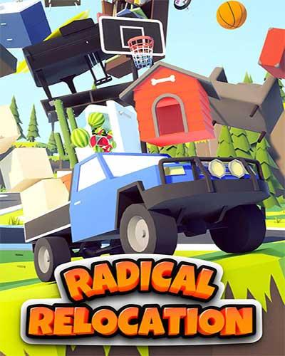 Radical Relocation Game Free Download