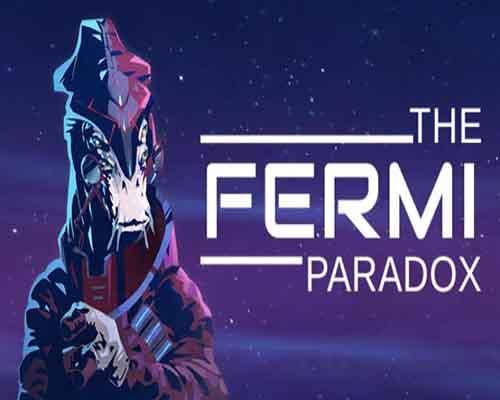 The Fermi Paradox PC Game Free Download