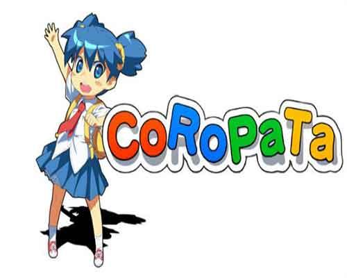COROPATA PC Game Free Download