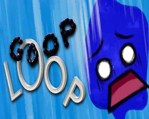 Goop Loop PC Game Free Download