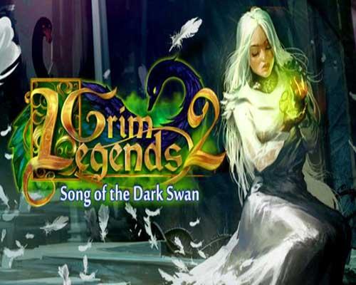 Grim Legends 2 Song of the Dark Swan Free