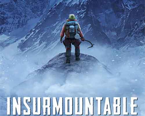 Insurmountable PC Game Free Download