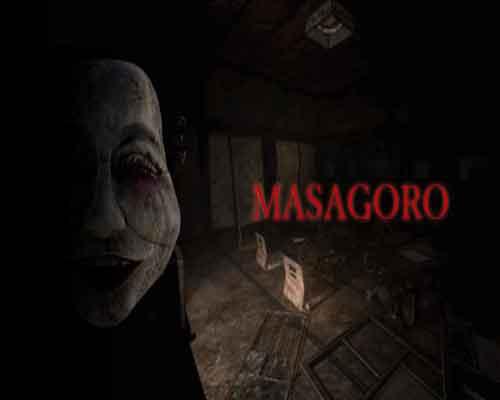 MASAGORO PC Game Free Download