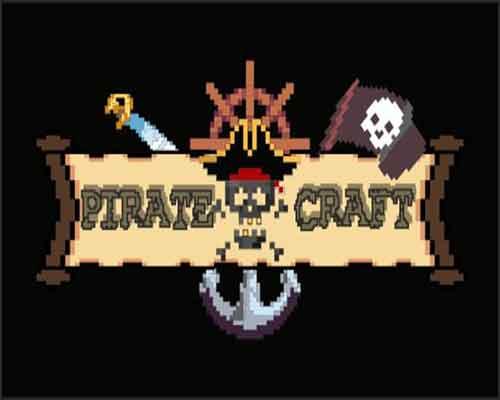 PIRATECRAFT PC Game Free Download