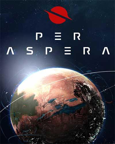 Per Aspera Deluxe Edition Game Free Download