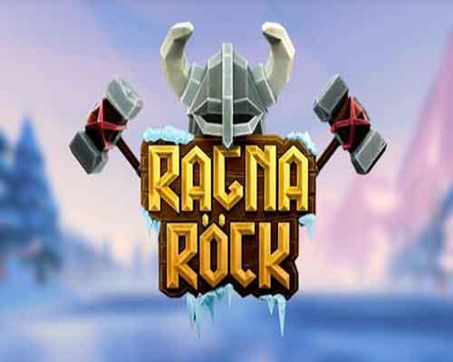 Ragnarock PC Game Free Download