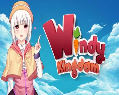 Windy Kingdom PC Game Free Download